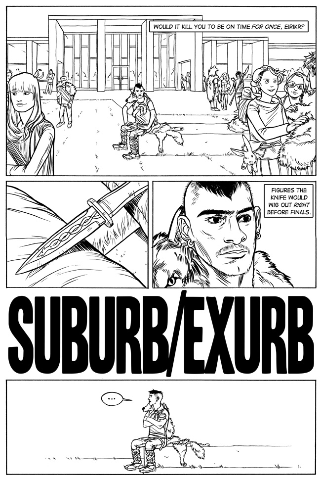 SubEx001.jpg
